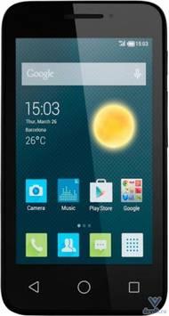 Программы для ROOT на Alcatel OT-4013D Pixi 3(4) скачать бесплатно