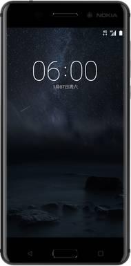 Nokia с 6 программы