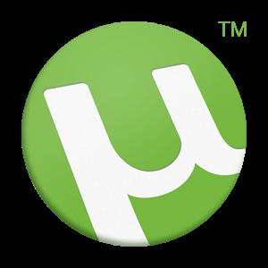 Torrent App - uTorrent Pro