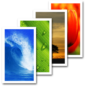 Backgrounds HD Обои