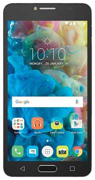 Телефон Alcatel POP 4S