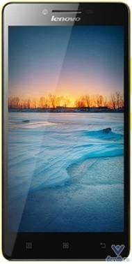 Телефон Lenovo K3 Note