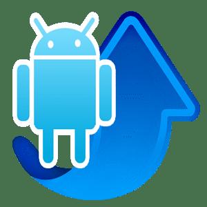 Обновление интересах Android