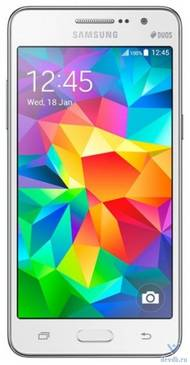 Телефон Samsung SM-G530H Galaxy Grand Prime