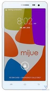 Телефон Другие Mijue T100