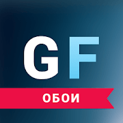 GoodFon Full HD обои