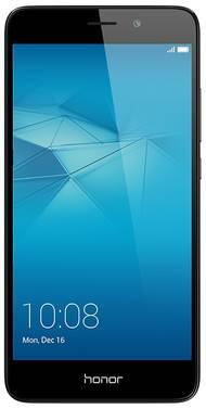 Телефон Honor 0C L51