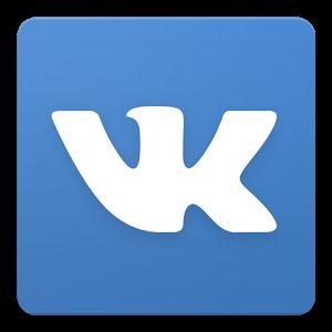 Скачать приложение youtube apk