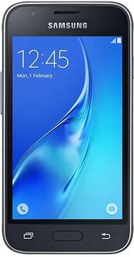 Скачать Рут Права на Samsung Galaxy J1