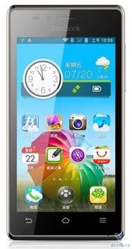 Телефон Другие Bambook S1