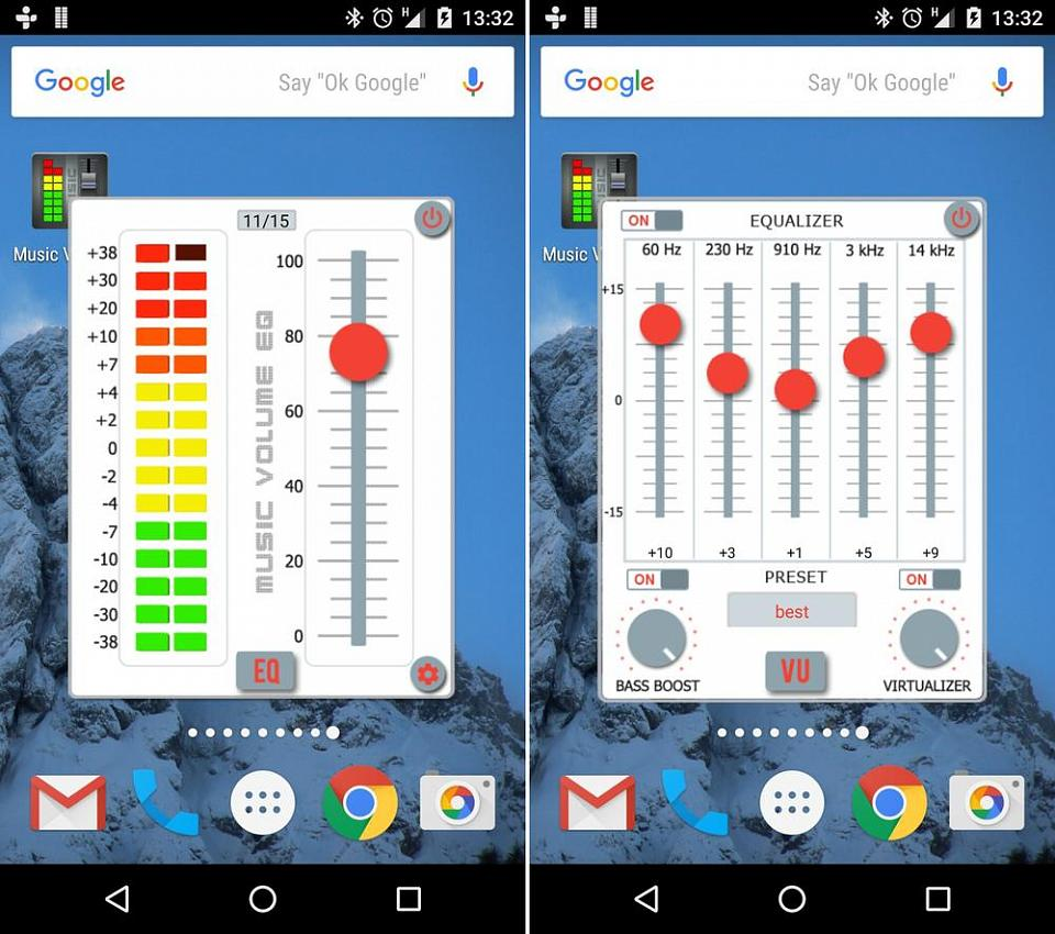 Torque Pro скачать на русском для Андроид полную версию